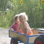 fahrzeuge-anhaenger-kleinkinder