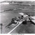 historisch-1955