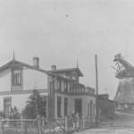 historisch-wohnhaus-1925